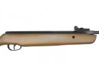 Пневматическая винтовка Crosman Vantage NP 4,5 мм (переломка, дерево) рукоять