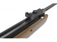 Пневматическая винтовка Crosman Vantage NP 4,5 мм (переломка, дерево) целик