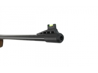 Пневматическая винтовка Crosman Vantage NP 4,5 мм (переломка, дерево) дуло