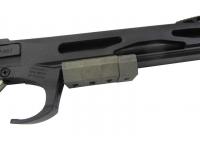 подствольная планка пневматического пистолета МР-657