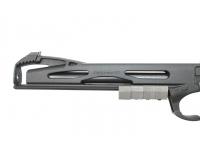Пневматический пистолет МР-657 4,5 мм дуло
