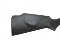 Пневматическая винтовка Stoeger X20 Synthetic 4,5 мм (30083) приклад