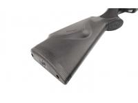 Пневматическая винтовка Stoeger X20 Synthetic 4,5 мм (30083) затыльник
