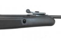 Пневматическая винтовка Stoeger X20 Synthetic 4,5 мм (30083) цевье