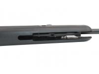 Пневматическая винтовка Stoeger X20 Synthetic 4,5 мм (30083) вид снизу