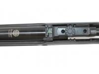 Пневматическая винтовка Stoeger X20 Synthetic 4,5 мм (30083) вид сверху