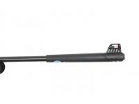 Пневматическая винтовка Stoeger X20 Synthetic 4,5 мм (30083) ствол