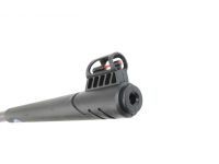 Пневматическая винтовка Stoeger X20 Synthetic 4,5 мм (30083) мушка