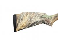Пневматическая винтовка Stoeger X50 Camo 4,5 мм (30115) приклад