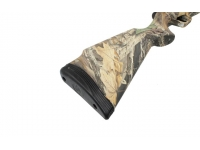 Пневматическая винтовка Stoeger X50 Camo 4,5 мм (30115) затыльник