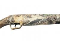Пневматическая винтовка Stoeger X50 Camo 4,5 мм (30115) рукоять