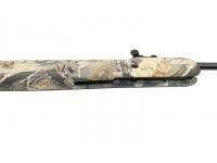 Пневматическая винтовка Stoeger X50 Camo 4,5 мм (30115) цевье №1