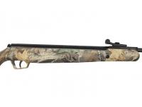 Пневматическая винтовка Stoeger X50 Camo 4,5 мм (30115) цевье №2