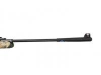 Пневматическая винтовка Stoeger X50 Camo 4,5 мм (30115) ствол