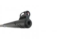 Пневматическая винтовка Stoeger X50 Camo 4,5 мм (30115) мушка