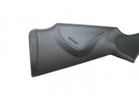 Пневматическая винтовка Stoeger X50 Synthetic Combo 4,5 мм (30117) приклад