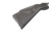 Пневматическая винтовка Stoeger X50 Synthetic Combo 4,5 мм (30117) затыльник