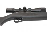 Пневматическая винтовка Stoeger X50 Synthetic Combo 4,5 мм (30117) спусковой крючок