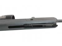 Пневматическая винтовка Stoeger X50 Synthetic Combo 4,5 мм (30117) цевье