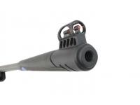Пневматическая винтовка Stoeger X50 Synthetic Combo 4,5 мм (30117) дуло