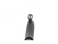 Пневматическая винтовка Stoeger X50 Synthetic Combo 4,5 мм (30117) мушка
