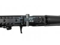 Карабин Сайга-9 исп. 02 9х19 целик