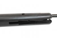 Пневматическая винтовка Crosman Fury NP 4,5 мм (переломка, пластик, прицел 4х32) цевье №2