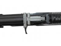 Карабин Вепрь 1В (ВПО-127-03) скл. прикл. L=590, 7,62х51 (.308 Win) целик