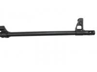 Карабин Вепрь 1В (ВПО-127-03) скл. прикл. L=590, 7,62х51 (.308 Win) ствол