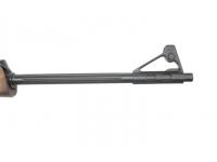 Карабин Вепрь (СОК-97С) б/о L=590 5,56х45 (.223 Rem) ствол