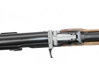 Карабин Вепрь (СОК-97С) б/о L=590 5,56х45 (.223 Rem) целик