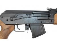 Карабин Вепрь (СОК-94-03) б/о L=420, 7,62х39 рукоять