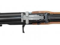 Карабин Вепрь (СОК-94-03) б/о L=420, 7,62х39 целик