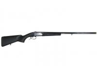 Ружье МР-18ЕМ-М 12/76 пластм. L=710