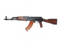 Оружие списанное охолощенное ВПО-925 (Автомат Калашникова, АКМ) раритет СХП