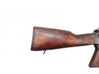 Оружие списанное охолощенное ВПО-925 (Автомат Калашникова, АКМ) раритет СХП приклад