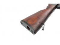 Оружие списанное охолощенное ВПО-925 (Автомат Калашникова, АКМ) раритет СХП антабка