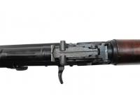 Оружие списанное охолощенное ВПО-925 (Автомат Калашникова, АКМ) раритет СХП целик