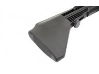 Пневматическая винтовка МР-553К 4,5 мм затыльник