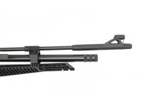 Пневматическая винтовка МР-553К 4,5 мм ствол