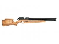 Пневматическая винтовка Ataman ML15 6,35 мм (Дерево) ствол вправо