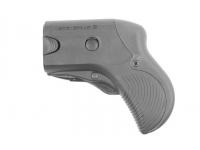Травматический пистолет ПБ-2 Эгида 18х45Т б/лцу