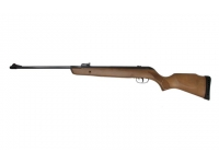 Пневматическая винтовка Gamo Big Cat Hunter 3J 4,5 мм (переломка, дерево)