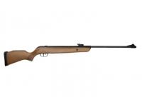 Пневматическая винтовка Gamo Big Cat Hunter 3J 4,5 мм (переломка, дерево) вид справа
