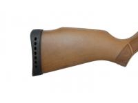 Пневматическая винтовка Gamo Big Cat Hunter 3J 4,5 мм (переломка, дерево) приклад