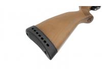Пневматическая винтовка Gamo Big Cat Hunter 3J 4,5 мм (переломка, дерево) затыльник