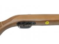 Пневматическая винтовка Gamo Big Cat Hunter 3J 4,5 мм (переломка, дерево) спусковой крючок