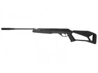 Пневматическая винтовка Crosman Fire NP CFRNP17SX 4,5 мм вид слева