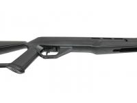 Пневматическая винтовка Crosman Fire NP CFRNP17SX 4,5 мм рукоять