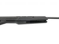Пневматическая винтовка Crosman Fire NP CFRNP17SX 4,5 мм цевье